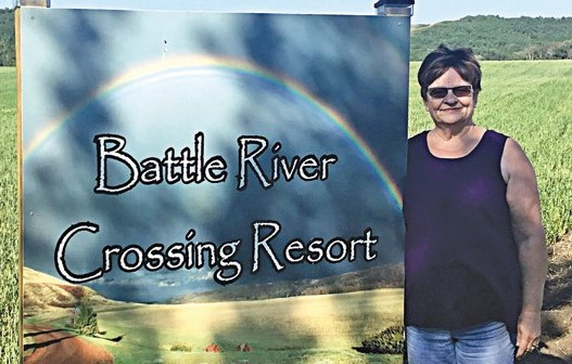 battle river crossing resort copy