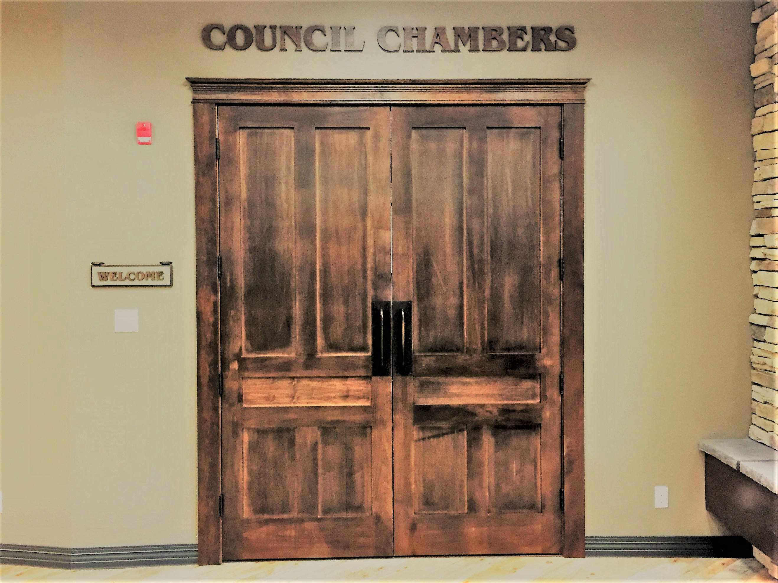 councilchambers