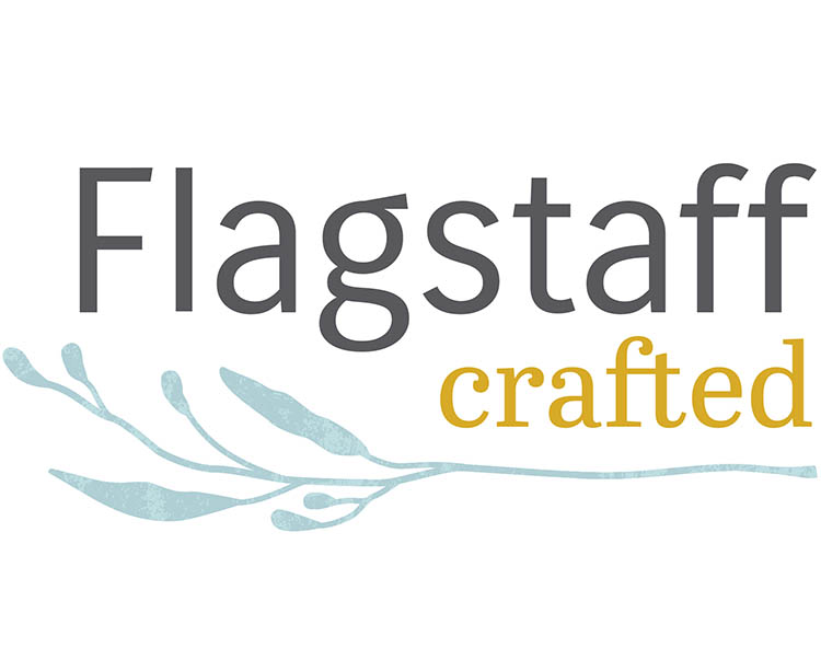 flagstaff crafted thumb