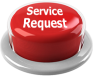 service request